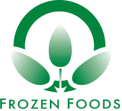 logo-CRF-Frozen-Foods